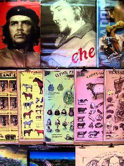 The Che