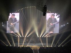 ACDC Concert