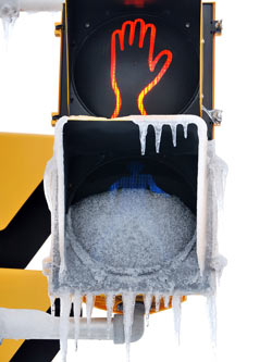 Stop! (Ice)