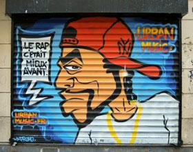 Les Halles (Paris)