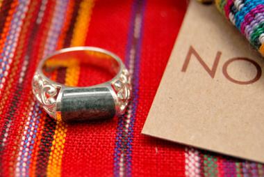 My Maya Ring