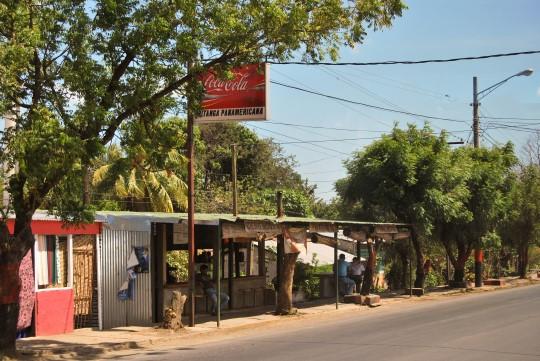 Pan-American Highway