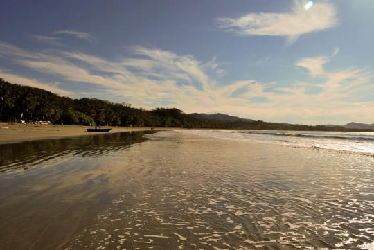Sámara Beach