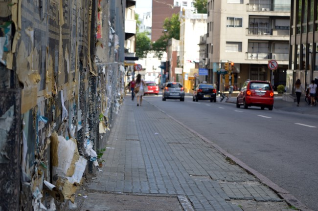 Montevideo Centro