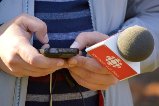 The Medias