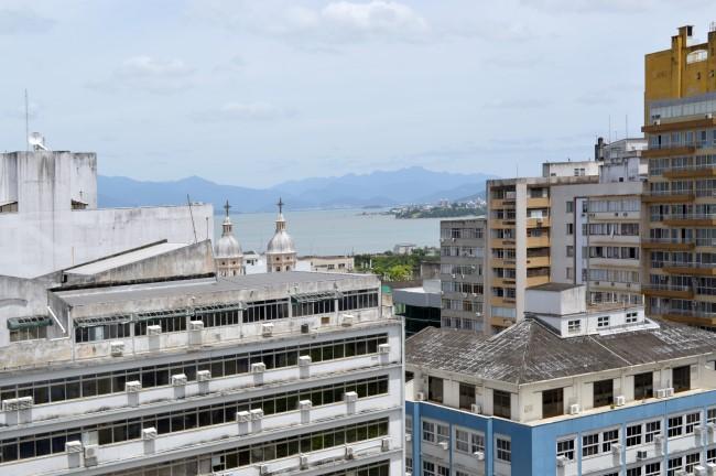 Florianópolis Centro
