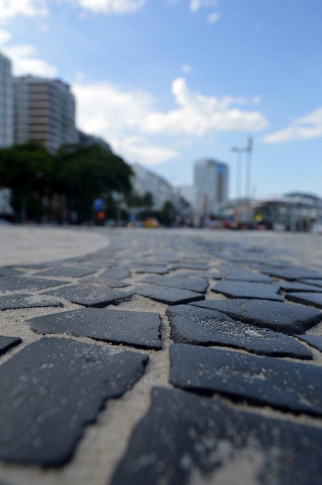 Avenida Atlântica