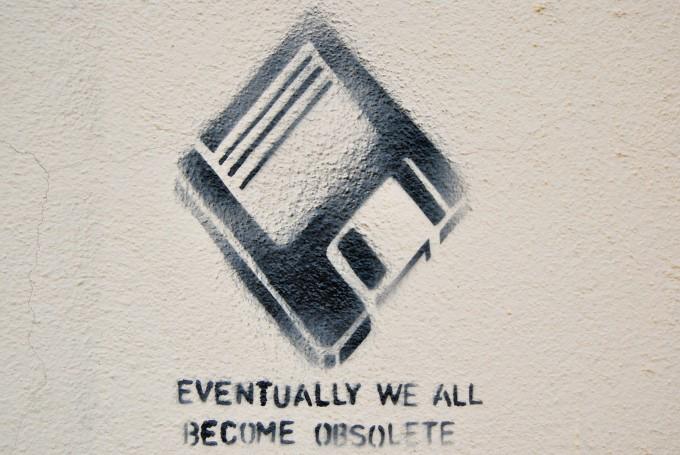 Graffiti, Nantes, 2015