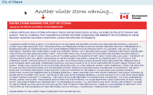 winter-storm-warning.jpg