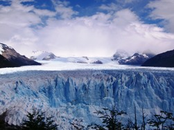 The Whole Glacier