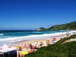 Praia Mold