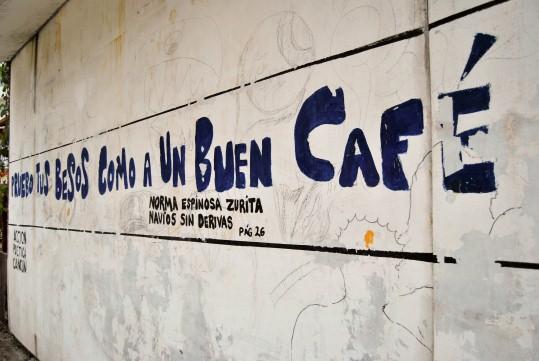 Cancun Centro