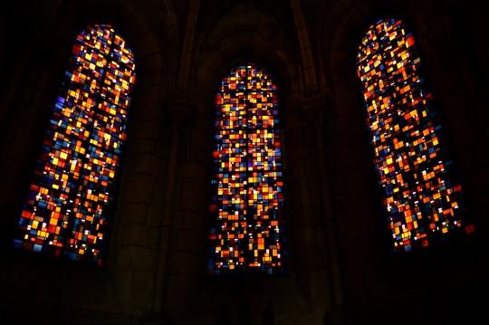 Cathédrale Saint-Pierre-et-Saint-Paul