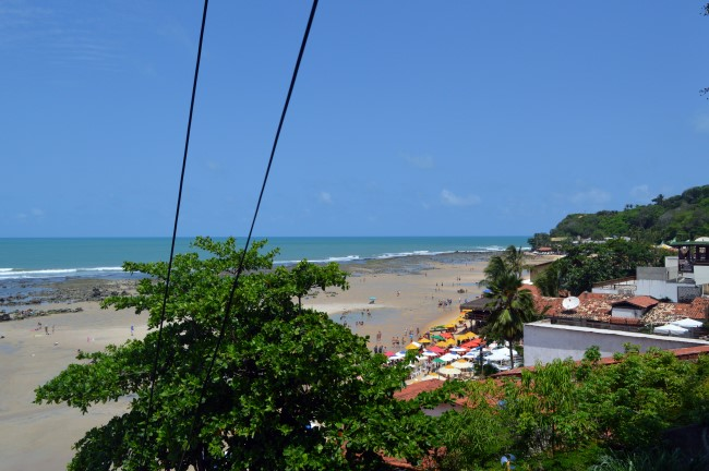 Praia do Pipa