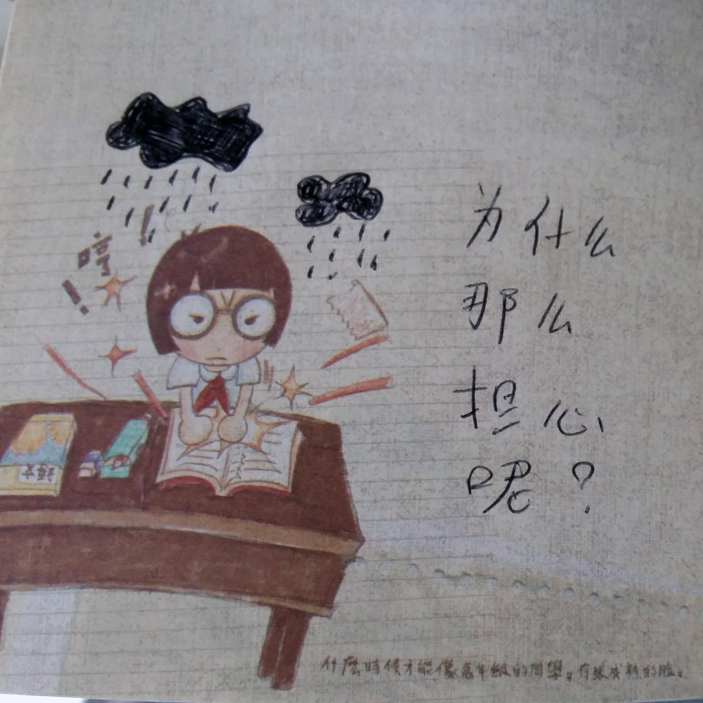 Notebook, 2016