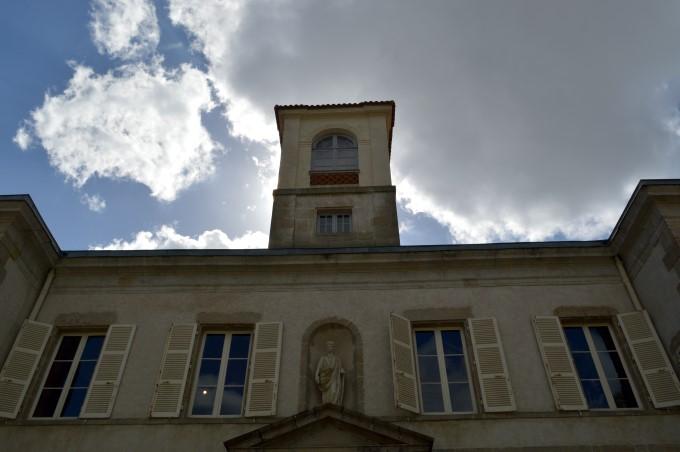 Villa Lemot