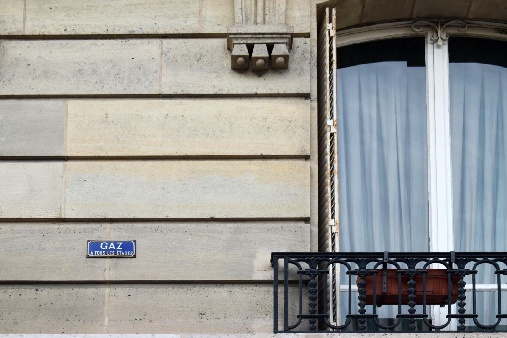 4e arrondissement, Paris