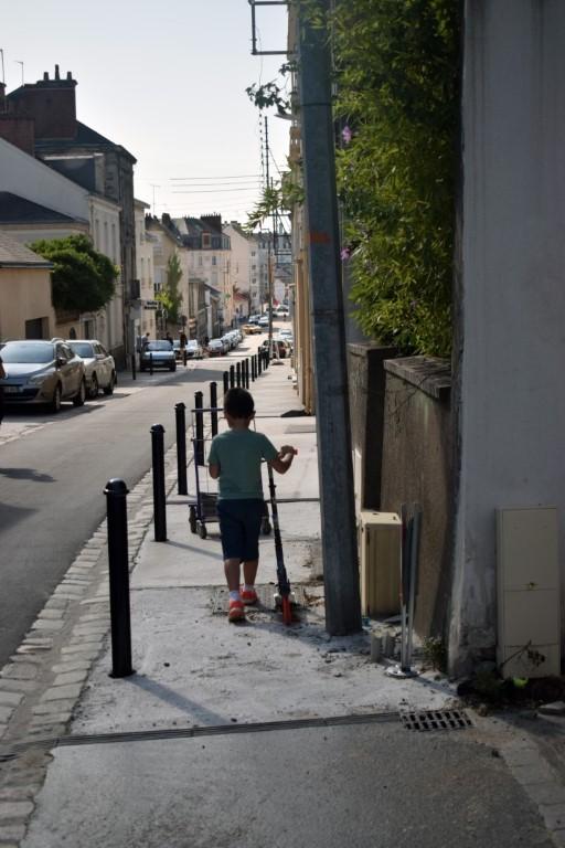 Doulon, Nantes