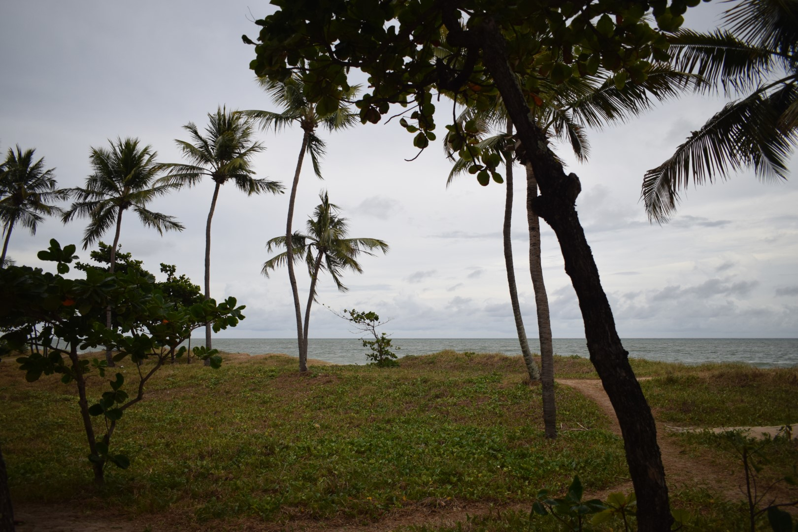 Praia da Boa Viagem