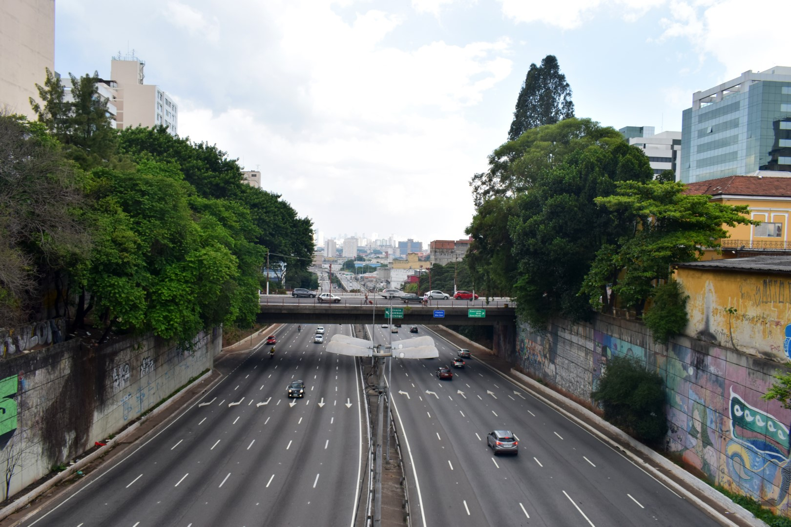 Japão - Liberdade, São Paulo