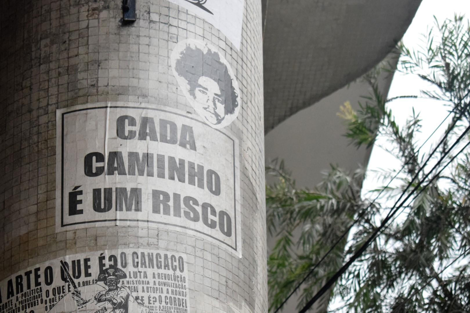 Augusta, São Paulo