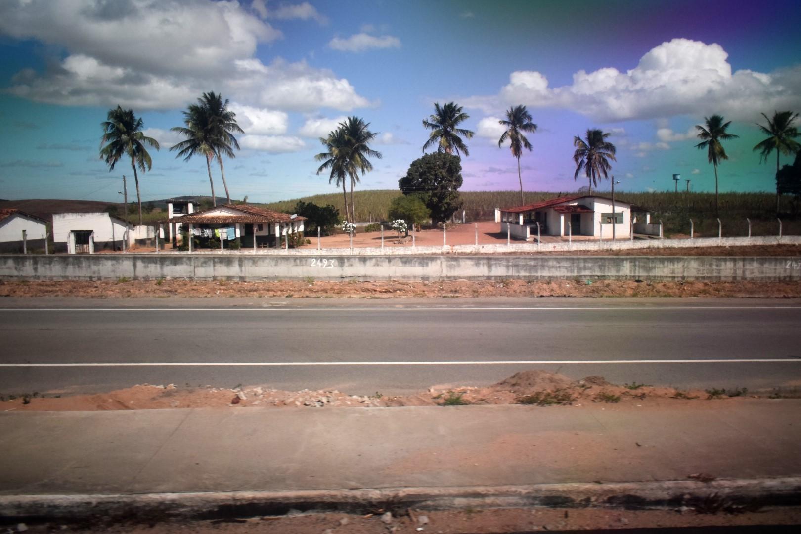 Maceió to Aracaju