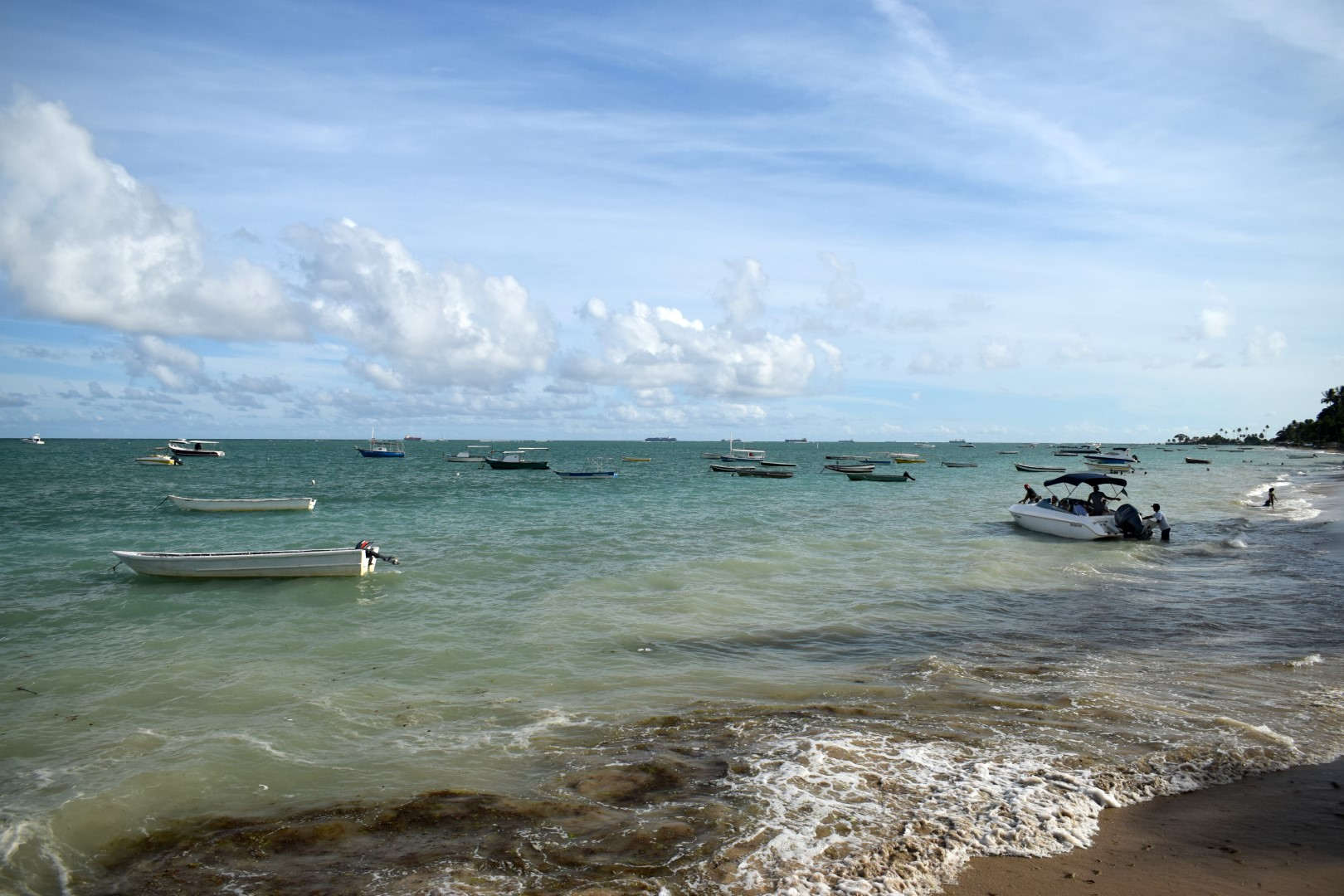 Vera Cruz, Ilha de Itaparica