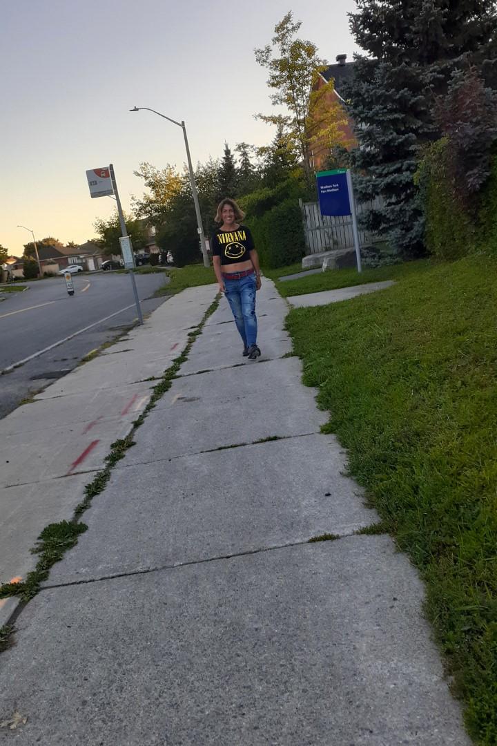 Ottawa, September 2020